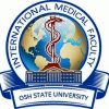international medical faculty osh state university