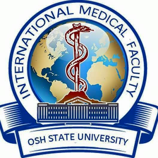 Doctor of medicine (M.D) – English medium