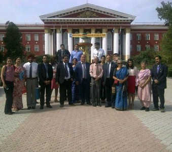 indian_embassy_delegation