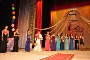 images_miss_oshsu_miss_oshsu_2012_743-2-1017