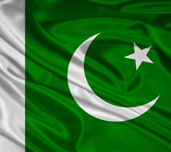 pakistan-flag-wallpapers-wide