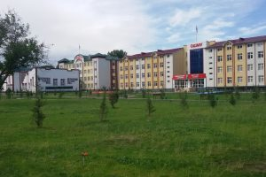 medical-faculty-osh-state-university