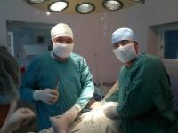 Operasiya