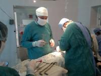 operatsi2