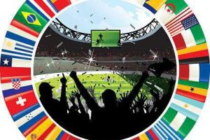 IMF -2016 Cup for football  IMF Football CUP-2016