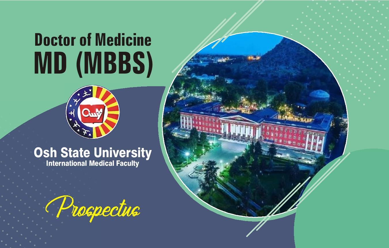 Osh State University booklet-page-001